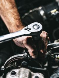 Auto-Repairs2