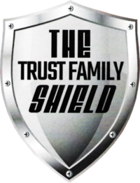Trust_Family_Shield