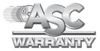 asc-warranty