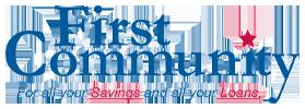 firstcommunity-final