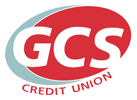 gcs-new