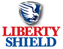 liberty-shield