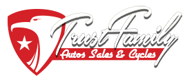 Trust Family Auto Sales | Pre-Owned Vehicles in Godfrey, IL
