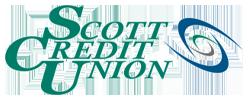 scottcreditunion-new