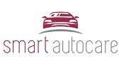 smart-autocare